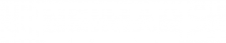 Nemiar House Logo Vector-01
