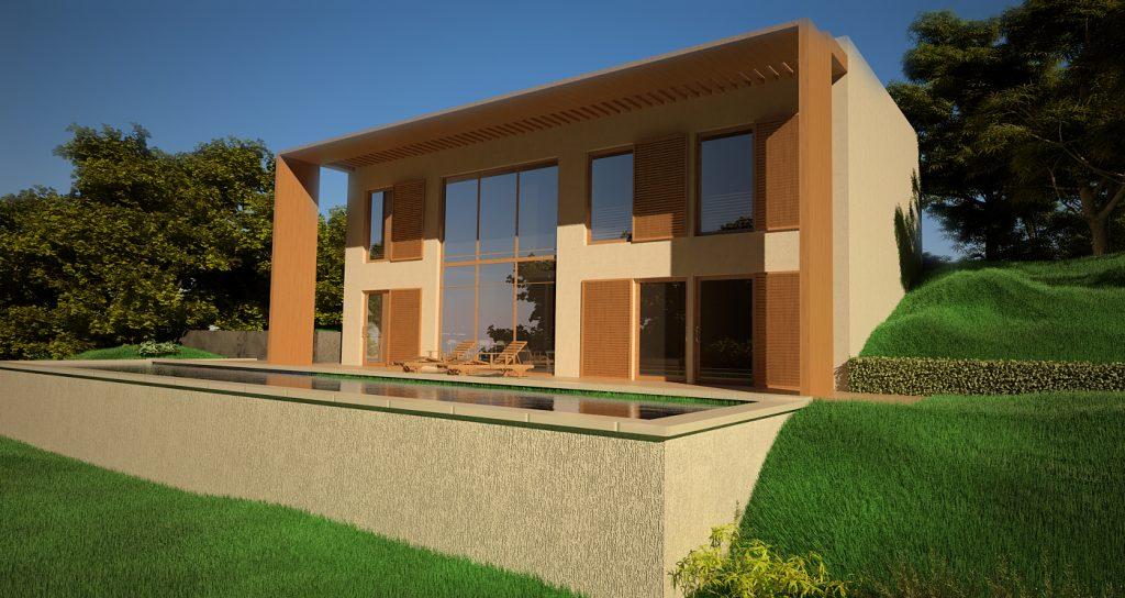 Neimar House Rio