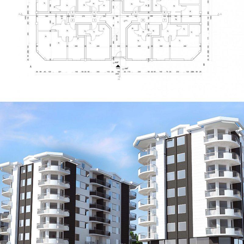 Neimar Building Future