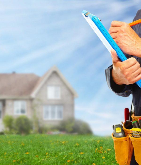 House-Maintenance-Neimar